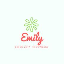 EMILY_STORE