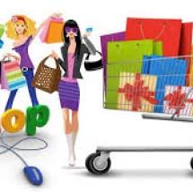 PIPO Online Shop