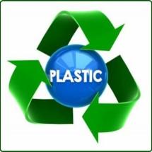 Logo Plastik Laundry Felix