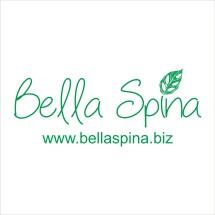 Bella Spina Cactus&Gell