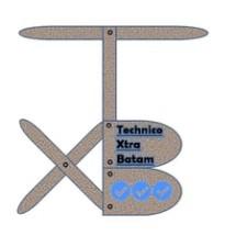 Technico Xtra Batam