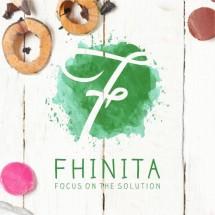 Fhinita Shop