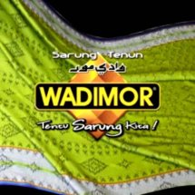Wadimor Pants