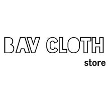 BaVshop