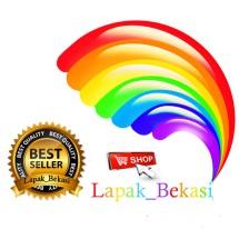 Lapak_Bekasi