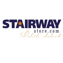 stairwaystore