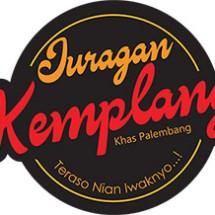 Eat Kemplank