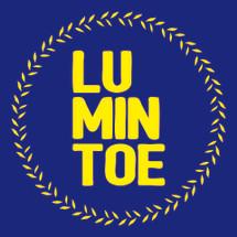 Lu mintoe