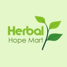Hope Mart