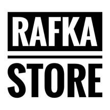 rafka store