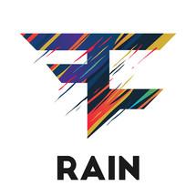 Logo RaynStore-