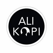 Logo ALI-KOPI