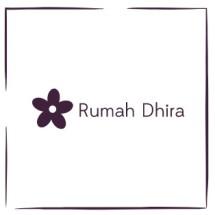 Dhira online shop