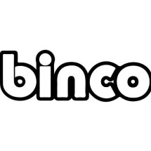 Binco Store