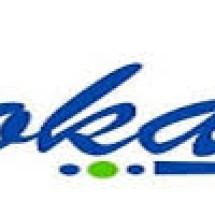 Tokko Barokah Logo