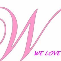 We Love Shop