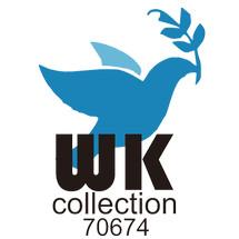 WK Collection Logo
