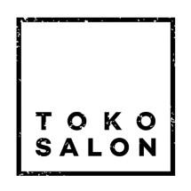 Logo tokosalon