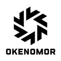 okenomor