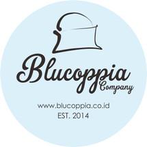 Blucoppia Shop