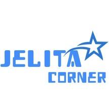Jelita Corner
