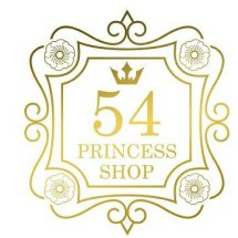 Princess Shop54