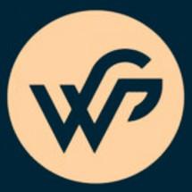 Logo warunkgaya