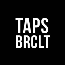 taps BRCLT