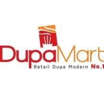 DupaMart
