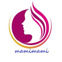 Logo mamimami