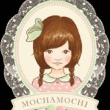 Logo Mocha_Mochi