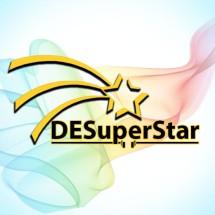 DeSuperStar