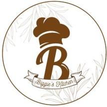 Logo Biggies Kitchen
