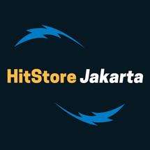 HitStore_Jakarta