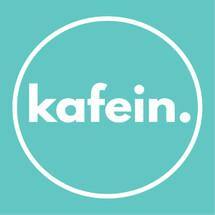 Logo Kafein