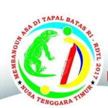 toko-ananda21 Logo