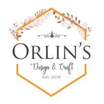 Orlin's Design & Craft