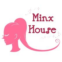 Minx House