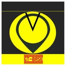 GT-BASE