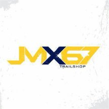 Logo jurangmotor67