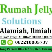 Obat Herbal Tipes Ampuh