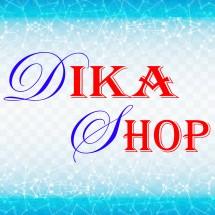 dika's_shop