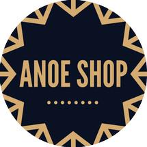 ANOE-STYLE Logo