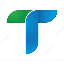 Toko Thebe Logo