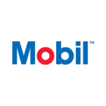 Mobil Official Store