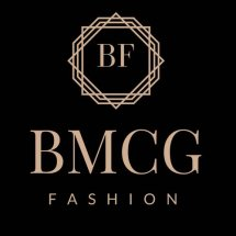 Logo BMCG Fashion
