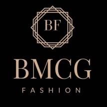 BMCG Fashion