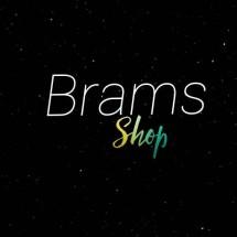 Brams shop