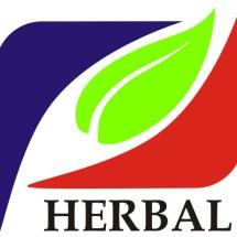 Felie Herbal&beauty Logo