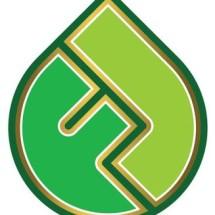 Logo Fj Group